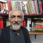 Assis Coelho