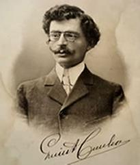 Quintino Cunha